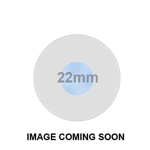 22mm push button metal switch