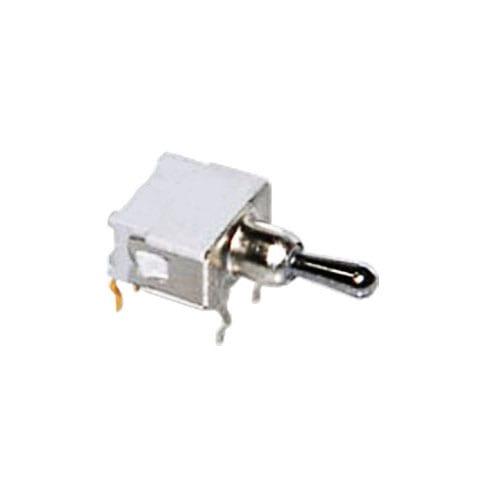 2te Rjs Electronics Ltd