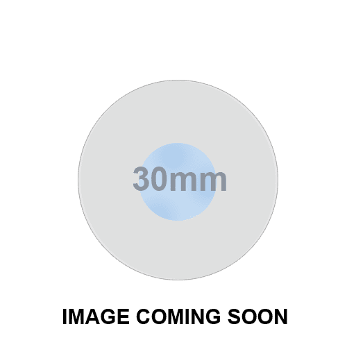 30mm push button switch
