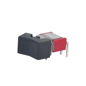 3MSeries - 3A - M6 - SPDT Rocker Switches, Panel Mount switches. RJS Electronics Ltd