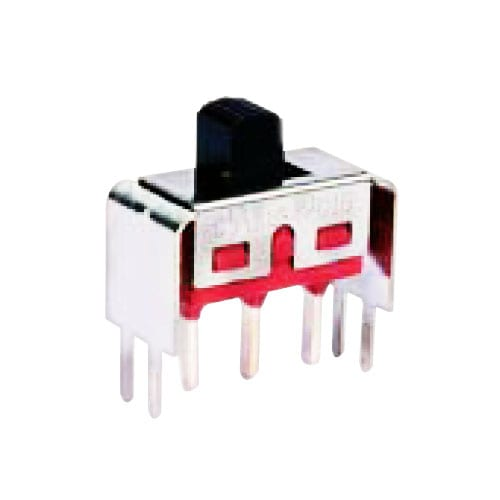 slide switch rjs electronics