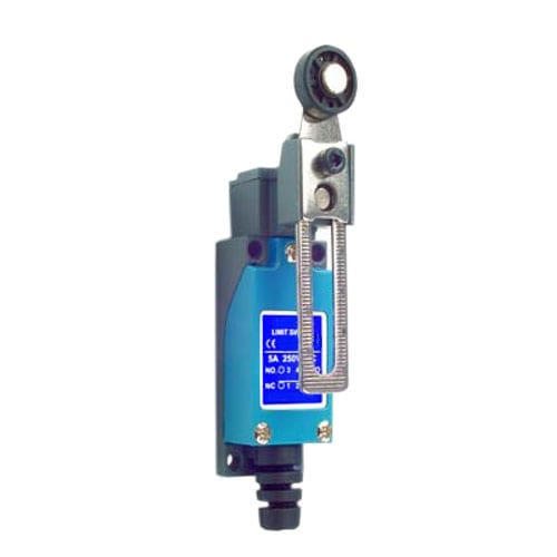 AH8108 Limit Switch