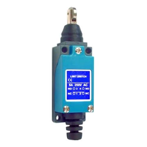AH8122 Limit Switch