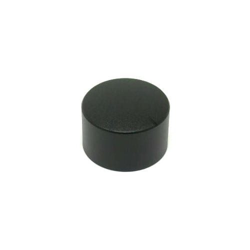 See our range of pots, encoders & knobs. Available in a variety of colours, ABS plastic, aluminium shell with plastic insert & solid aluminium.