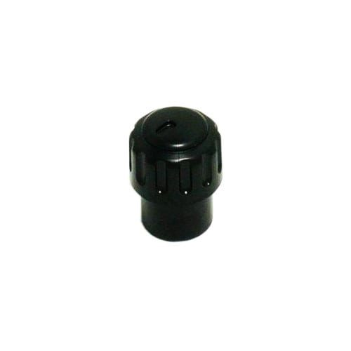 See our range of pots, encoders & knobs. Available in variety of colours, ABS plastic, aluminium shell with plastic insert & solid aluminium.