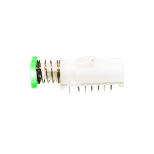 ml push button switch led illumination with locking rjs electronics