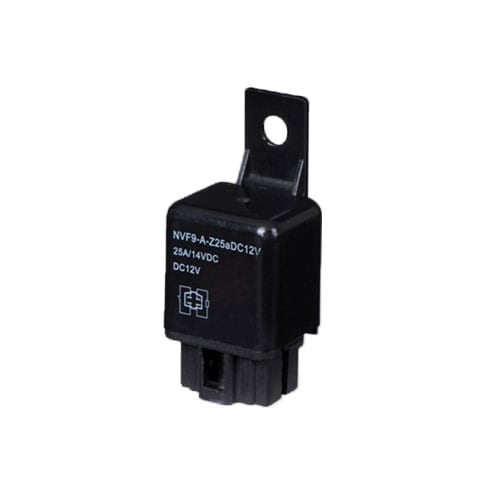PCB, RELAYS, Automotive Flasher. Automotive Relays, Communication Relays, Connectors & bases, general purpose and heavy duty relays.