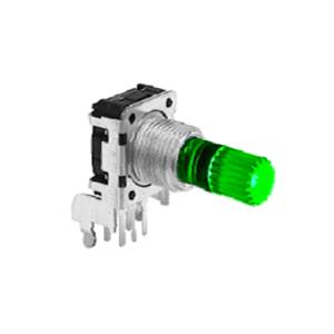 RJSILL UME-12S24207 - RJS Electronics Ltd