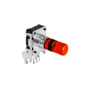 RJSILLU ME-12S24202 - RJS Electronics Ltd