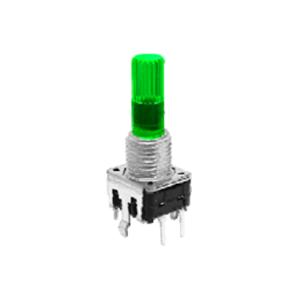 RJSILLU ME-12S24208 - RJS Electronics Ltd