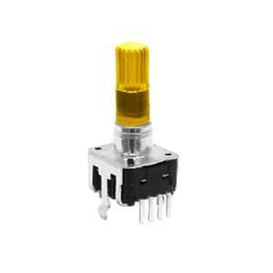 RJSILLUME-12S24214 - RJS Electronics Ltd