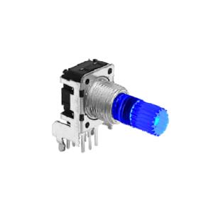 RJSILLUME-12S24217 - RJS Electronics Ltd