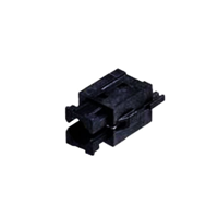 non illuminated tact switches