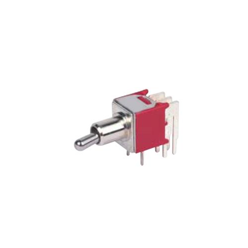 rjs-toggle-switch-2M-M6-DPDT- rjs electronics ltd