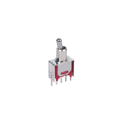 rjs-toggle-switch-2m-VS2- SPDT - rjs electronics ltd