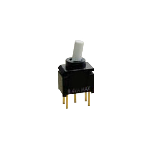 rjs-toggle-switch-2u-blk-m2-spdt, RJS ELECTRONICS LTD.