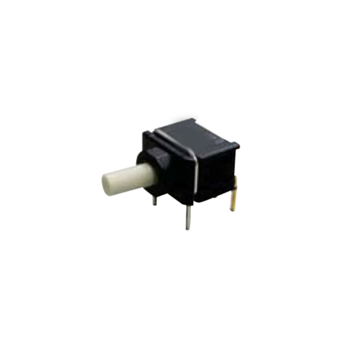 rjs-toggle-switch-2u-blk-m6-spdt, RJS ELECTRONICS LTD.