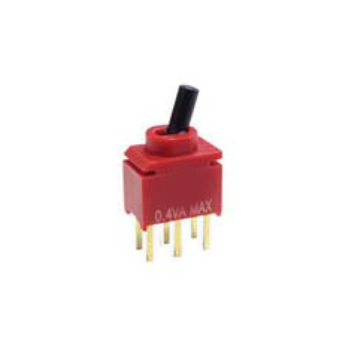 rjs-toggle-switch-2u-m2-dpdt, RJS Electronics Ltd.