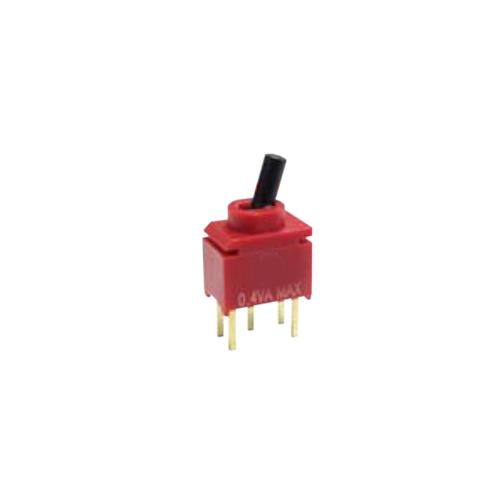 rjs-toggle-switch-2u-m2-spdt - RJS ELECTRONICS LTD.