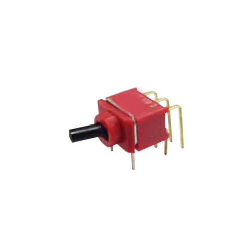 rjs-toggle-switch-2u-m6-dpdt, RJS ELECTRONICS LTD.