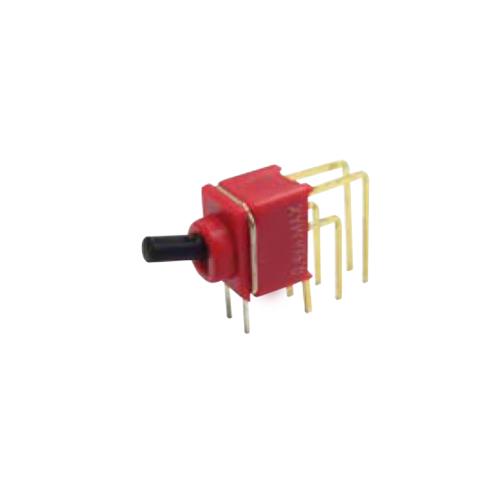 rjs-toggle-switch-2u-m7-dpdt, RJS Electronics Ltd.