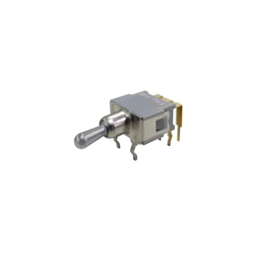 rjs-toggle-switch-m6-dpdt, RJS ELECTRONICS LTD.