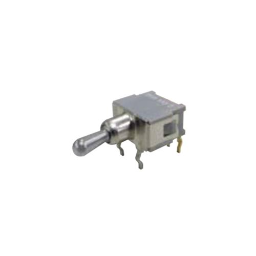 rjs-toggle-switch-m6-spdt, RJS ELECTRONICS LTD.