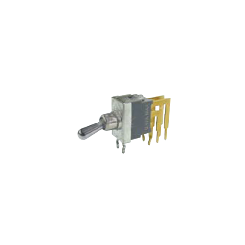 rjs-toggle-switch-m7-dpdt, RJS ELECTRONICS LTD.
