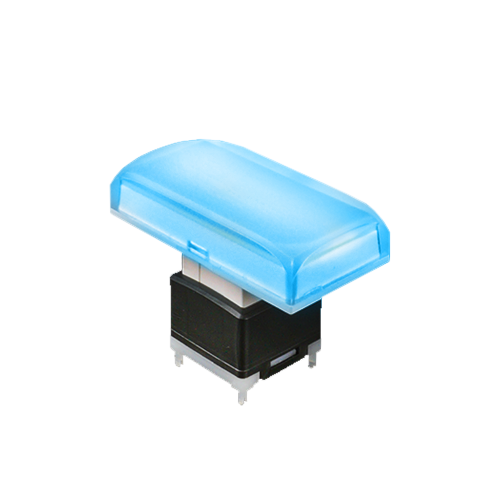 spg series 1/2 push button switch available at rjs electronics