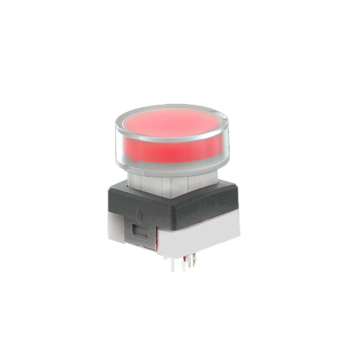 spg4 round push button switch rjs electronics ltd