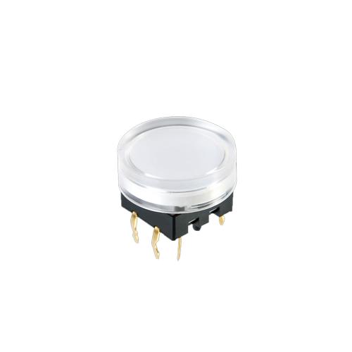 spl15 clear cap rjs electronics